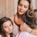 Светлана Лобода откровенно рассказала о тяжелых родах