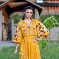 30 справжніх козаків у новому кліпі співачки NAVKA — «Засвіт встали козаченьки»