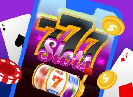 Чем знаменито казино Поинт
