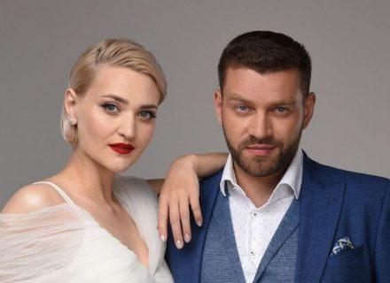 У Богдана Юсипчука нова дівчина