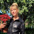 Сидела в СИЗО: Леся Никитюк попалась за хранение «запрещенных веществ»
