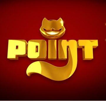 point-loto