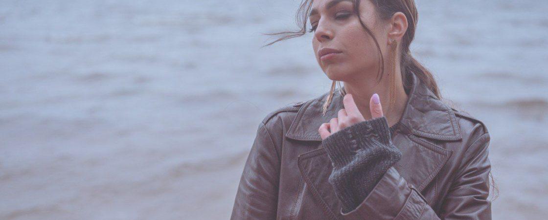 Дебютный сингл новой певицы BÁLLI