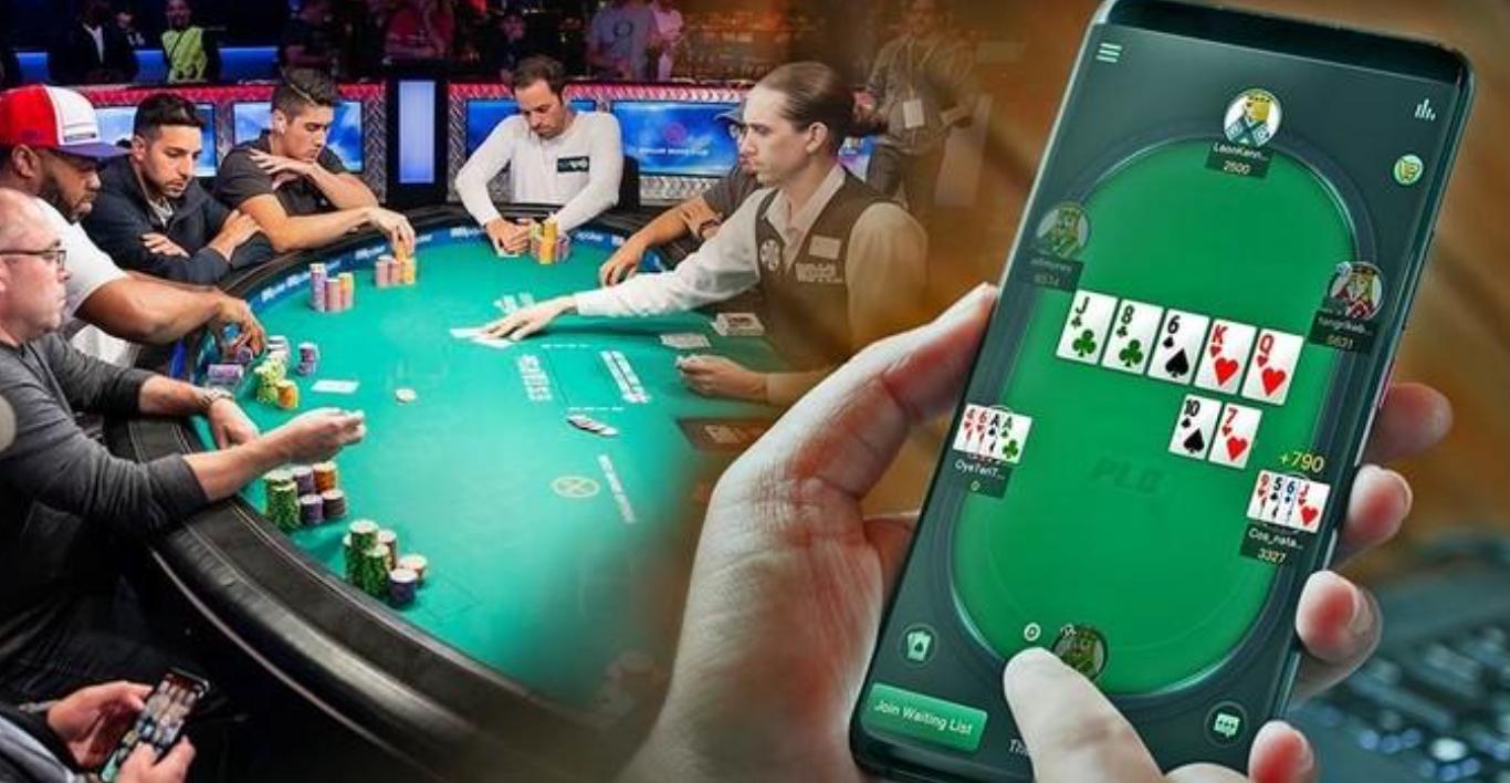 Разрешение онлайн покера смотреть фильм дом покера онлайн бесплатно в хорошем качестве
