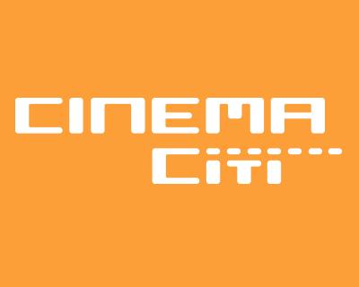У кінотеатрі «Сінема Сіті» будні карантину стають яскравішими!