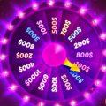 Азартный клуб Космолот – основные характеристики