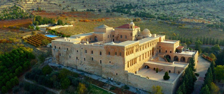 Нестандартная Турция: топ-5 небанальных мест для туристов
