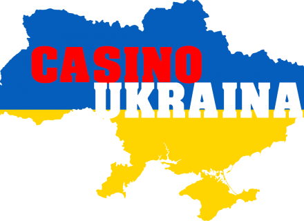 Условия бездепозитных бонусов в онлайн казино с выводом гривен