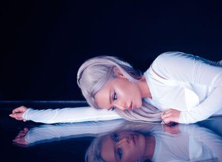 MARKELOVA презентовала fashion-видео «Облака»