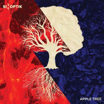 Sinoptik Apple Tree 2021 Cover
