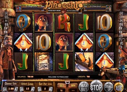 Лицензионное казино GMS – безопасная игра на реальные деньги