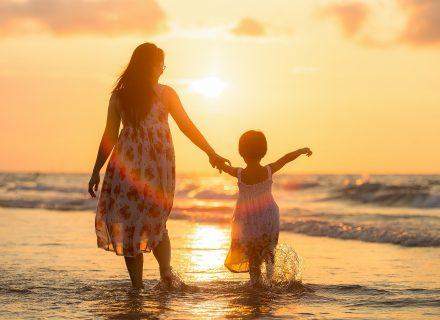 Как не испортить ребенка: секреты воспитания от психолога