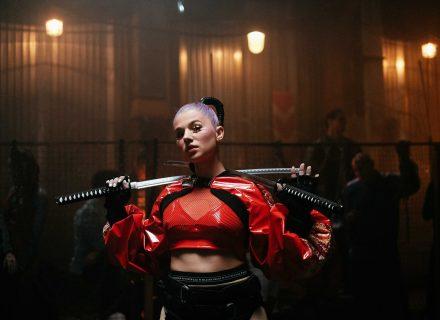 ULIANA ROYCE: «Мои Правила» рекордов в TikTok