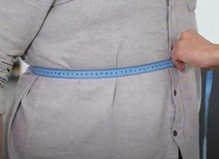 Время худеть: что мешает сбросить лишние килограммы?