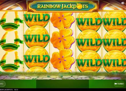 Преимущества игры в автоматы на официальном сайте Джой казино