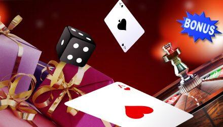 Проверенное казино Вулкан 777 и его особенности