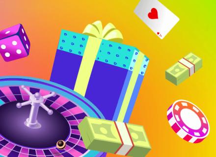 Топ-список онлайн казино в Украине