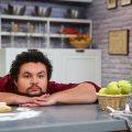 6_Время худеть_странные диеты