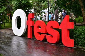 O-FEST 2021
