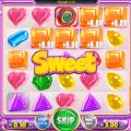 sweet-pop_0041_Layer-12