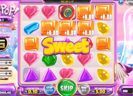 Ассортимент игровых автоматов в каталоге онлайн-казино
