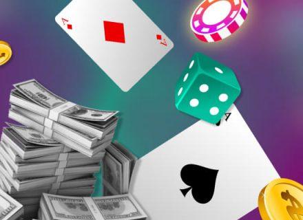 Интернет-казино Слотор — лицензионный софт, постоянные бонусы и минимальный депозит