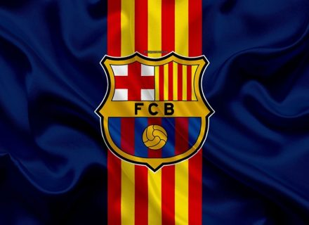 В Ла Лиге букмекерская контора ставки на спорт БК 1xBet учла финансовые потери «Барселоны»