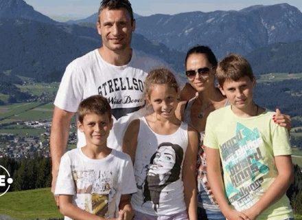 Где и за сколько учатся дети Кличко, Порошенко, Стефанчука и Шмыгаля