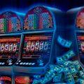 игровые автоматы с выводом денег, игровые автоматы без регистрации на деньги, игровые автоматы на реальные деньги с выводом, игровые автоматы на деньги с выводом на карту